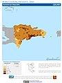 Dominican Republic Population Density, 2000 (6171906963).jpg