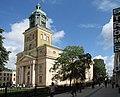 Domkyrkan Gbg.jpg