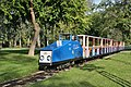 Donauparkbahn D3.jpg