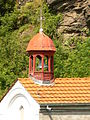 Donja-Lisina-church-bell.jpg