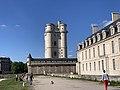 Donjon Château Vincennes 2020-05-19 02.jpg