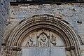 Donzy - Eglise Notre-Dame du Pré - PA00112880 - 001.jpg