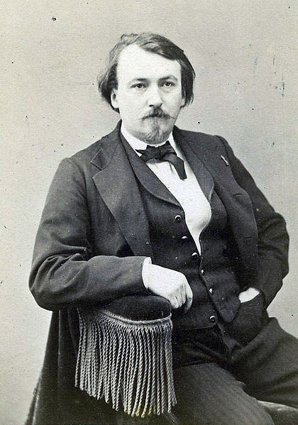 Файл:Doré by Nadar 1867 cropped.jpg