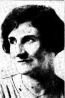Dora L. Wilson, before 1926.png