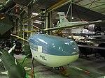 Dornier EADS.JPG