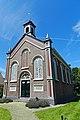 Dorpsweg 149 Doopsgezinde kerk 5-7-11 .1.JPG