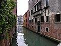 Dorsoduro, 30100 Venezia, Italy - panoramio (464).jpg