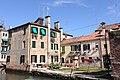 Dorsoduro, Venice.jpg