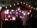 Dortmund-20101125-44-Weihnachtsmarkt.jpg