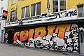 Dortmund - Discothek Spirit.jpg
