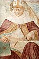 Dottore della Chiesa di Benozzo Gozzoli, 1479-80.jpg