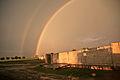 Double rainbow 120426-A-LP603-276.jpg