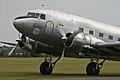 Douglas C-47B Dakota F-AZOX (7450564970).jpg