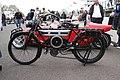 Douglas Motorcycle Circa 1911 -exfordy.jpg