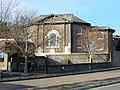 Dover, Unitarian Church.jpg