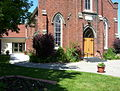 Downsview United Church, North York, Ontario, Canada.jpg