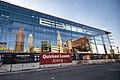 Downtown Cleveland - Quicken Loans Arena Renovation (33562902628).jpg