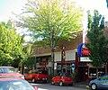 Downtown McMinnville Oregon 3rd street.JPG