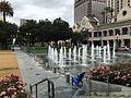 Downtown San Jose, California 6 2016-05-12.jpg