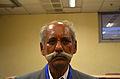 Dr. Sengai Podhuvan, Wikimania2013.jpg