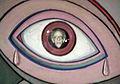 Dr Barraquer, detalle del ojo - Prieto Coussent.jpg
