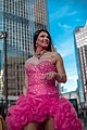 Drag Queen in Toronto by Pouria Afkhami pixoos 02.jpg