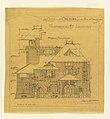 Drawing, Le Castel D'Orgeval au Parc de Beausejour, no. 6, 1904 (CH 18384909).jpg