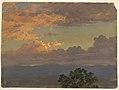 Drawing, Sunset, 1865 (CH 18197691).jpg