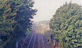 Draycott & Breaston station site geograph-3419229-by-Ben-Brooksbank.jpg