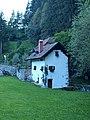 Dream's house - panoramio.jpg