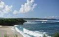 Dream Beach.jpg