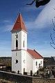 Dreistetten Kirche.JPG