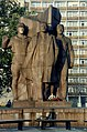 Dresden Lenin-Denkmal.jpg