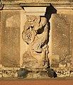 Dresden Zwinger sculpture satyr 04.JPG