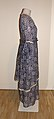 Dress, day (AM 2003.62.3-4).jpg