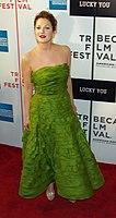 Drew Barrymore 2 by David Shankbone.jpg