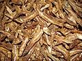 Dried fish Neththili (நெத்திலிக்கருவாடு).jpg