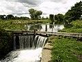 Driffield Canal at Wansford.jpg