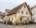 Drosendorf Haus PC313114.jpg
