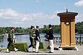 Drottningholm 11.JPG