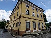 Druckerhaus Mauterndorf 107.jpg