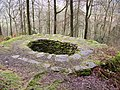 Dry Stone Hole - geograph.org.uk - 346762.jpg