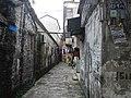 Duanzhou, Zhaoqing, Guangdong, China - panoramio (57).jpg