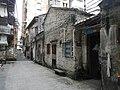 Duanzhou, Zhaoqing, Guangdong, China - panoramio (63).jpg