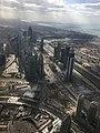 Dubai from Burj Khalifa4.jpg