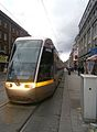 Dublin.tram.Luas.2011.jpg
