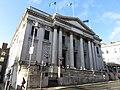 Dublin City Hall 2018a.jpg
