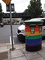 Dublin Pride 2019 An Post letterbox 24.jpg