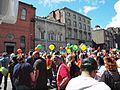 Dublin Pride Parade 2017 32.jpg