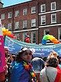 Dublin Pride Parade 2017 35.jpg